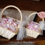 Foto di nozze flowers wedding Como Cernobbio Argegno Menaggio Moltrasio Lake Como