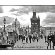 foto storiche viaggi turismo cultura del bello nel mondo paesi lontani arte bellezza foto b/n seppia