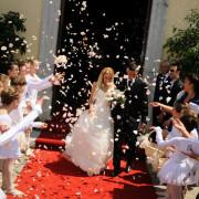 Fotografia di matrimonio Como Lecco Varese Milano