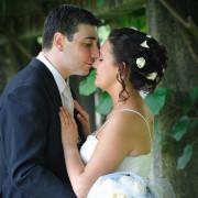 foto immagini emozionali sguardi ritratti attimi di Nozze Matrimonio Como Cernobbio Moltrasio Argegno Menaggio Bellagio