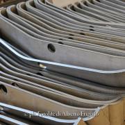 Foto industriale aziendale manager Como Varese Milano svizzera