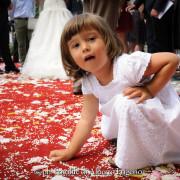Foto di matrimonio Como Lecco Varese Milano Ticino