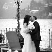fotografia reportage di nozze matrimonio location Lake Como Ristorante Imperialino Moltrasio Lago di Como Lombardia Italia