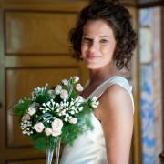 Foto di nozze Como Lecco varese Lugano Milano