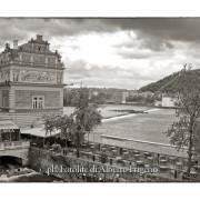foto elaborazioni in b/n colore foto di viaggi turismo curiosità cultura nel mondo como svizzera