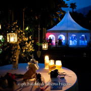 Foto matrimonio Villa Monastero Lago di Como