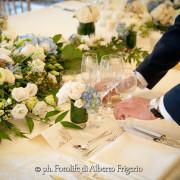 Foto di Matrimonio Como a villa d'Este Cernobbio Lake Como wedding day