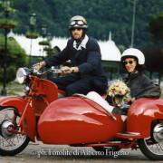 foto matrimonio nozze cernobbio como bellagio menaggio isola comacina lago di como svizzera varese luino lugano laveno ascona
