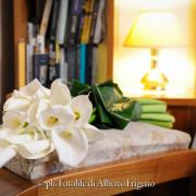 Foto di matrimonio Como Bellagio Menaggio Lecco Brianza Milano