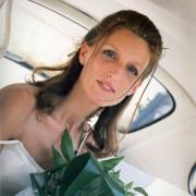 foto spontanee matrimonio nozze wedding photographer lake como maggiore lecco varese svizzera