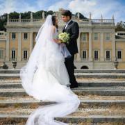 fotografo di matrimonio nozze lago di Como Villa Olmo Villa Geno Torno Lenno Isola Comacina Argegno