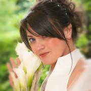Foto di Matrimonio Como Varese Lecco Lugano