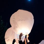 Foto di Nozze Wedding day Lago di Como Bellagio Cernobbio Lenno Menaggio
