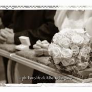 Foto nozze Varese Como Lecco Milano Svizzera cerimonia religiosa