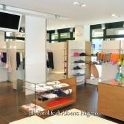 Fotografia per pubblicità negozi studi aziende moda como varese milano svizzera
