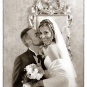 fotografo Nozze Matrimonio civile religioso reportage evento location italia lombardia como lago bellagio cernobbio menaggio Moltrasio lago di lugano svizzera