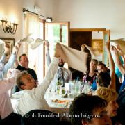 Foto di matrimonio alla Cascina Il Casale di Inverigo Brianza Lecco Milano Fotolife Villaguardia Como