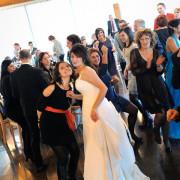 Foto di matrimonio reportage style al Ristorante Croce di Malta di Mariano Comense Como Milano Brianza