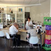 Fotografo di negozi riunioni meeting pubblicità como varese milano svizzera