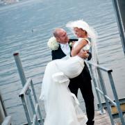 foto allegre spontanee vivaci dinamiche reportage matrimonio nozze eventi street style life Italy