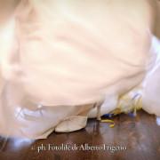 Foto di matrimonio dettagli foto particolari reportage nozze Fotolife di Alberto Frigerio Villaguardia Como