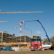 Fotografo di edilizia cantieri scavi agricoltura case como varese milano