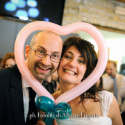 Foto di matrimonio al ristorante Croce di Malta a Mariano Comense Como Brianza Milano