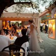 Foto di matrimonio Villa Leoni Ossuccio Lago di Como isola Comacina Lenno Menaggio Bellagio