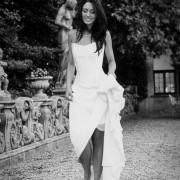 foto stile reportage senza pose matrimonio nozze wedding photographer lake como varese milano Italy