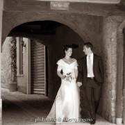 foto nozze matrimonio stile reportage photographer wedding lake como ville d'epoca varese milano brianza monza