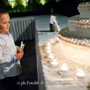 Foto di matrimonio al Ristorante Le Querce di Cantù Como Brianza Milano Erba