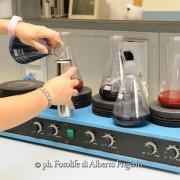 Fotografia Industriale Aziendale Cataloghi siti web