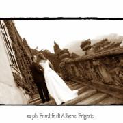 foto di nozze reportage attimi di matrimonio location Villa Balbianello Villa d'Este Villa Monastero Villa Erba Grand Hotel Photographer Lake Como Italy
