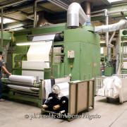 Fotografie industriali Como Varese Milano Svizzera