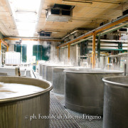 fotoindustriale aziendale como varese svizzera milano