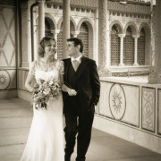 foto di matrimonio in bianco nero colori elaborazioni digitali wedding lake como bellagio villa d'este como photographer brianza milano italia