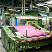 Fotografo Industriale Como Varese Milano