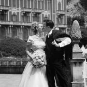 foto nozze di qualità Villa d'Este Villa Erba Villa Serbelloni Bellagio Wedding planners Luxury Grand Hotel Lake Como Italy