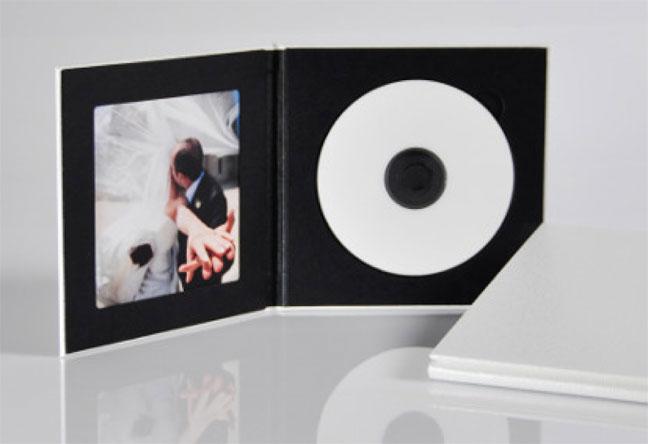 Videomaker professional cover dvd hd reportage matrimonio ottimizzato per tablet, smartphone, como milano varese lecco